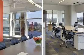 collaborative office spaces. Collaborative Office Space. Modernoffice-kitchen; BioMedOffice; Modernoffice-corridor; Modernoffice-conference Spaces