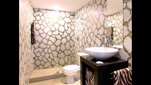 Mosaik Fliesen Badezimmer Klo Dusche Muster Zebra Schwarz