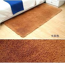 large floor rugs nz living room carpet sofa coffee table mats doormat and carpets area rug large round floor rugs