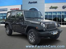 2018 granite crystal metallic clearcoat jeep wrangler unlimited rubicon 4 door automatic 3 6l 6