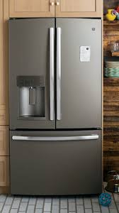 Dishwasher Ge Gdt695smjes Reviews Gdt655ssjss Lowes Ge In Ge Slate  Dishwasher Prepare ...