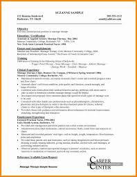 Sample Lpn Resume Cv Cover Letter Obje Sevte