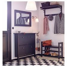 coat rack and storage bench ikea locker ikea entryway entryway shoe storage ideas
