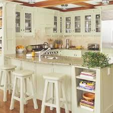 u shaped kitchen designs with bar