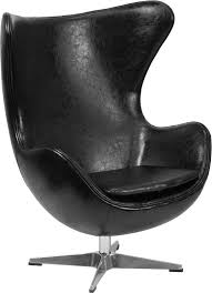 egg office chair. Egg Office Chair