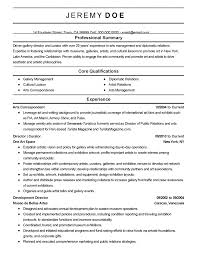 Court Reporter Resume Cover Letter Templates Television Sample Reel