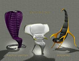unusual furniture designs. unusual furniture concept with animals shape by wild design designs e