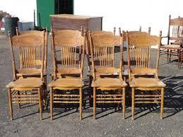 z s antiques restorations home antique pressback chairs antique furniture antique pressback chairs antique pressed back
