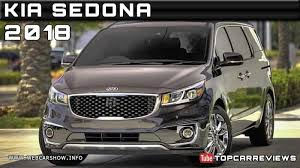 2018 ktm release date. plain ktm 2018 kia sedona review rendered price specs release date youtube in ktm release date