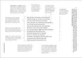 sonnet 43 poetry prof