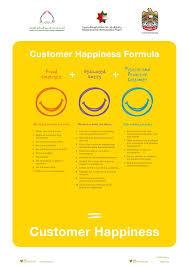 Electronic Systems Center Organizational Chart Customer Service Charter