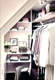 walk in closet organizer ideas small walk in closet ideas small walk in closet organizing ideas walk in closet organizer ideas