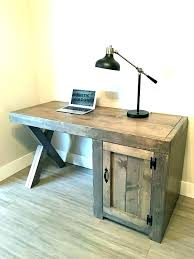 cottage style desk farmhouse office furniture cottage style computer desk best ideas on within writing decorating cottage style desk post