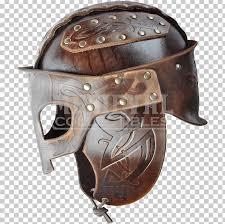 leather helmet viking leather helmet firefighter s helmet png clipart armour armor clothing combat helmet