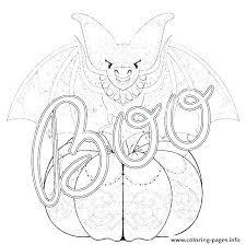 Baseball Bat Coloring Page Coloring Pages Of Bats Baseball Bat
