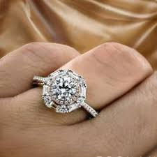 fine jewelry in bozeman specializing in custom designs enement rings designer jewelry diamonds local bozeman family owned operated since