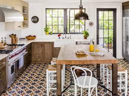 craftsman style kitchen lighting. Cosmopolitan Walnut Wood Driftwood Shaker Door Craftsman Style Kitchen Cabinetsbacksplash Diagonal Tile Ceramic Counters Lighting