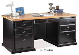 southampton oynx black office furniture southampton oynx black office furniture black office desks