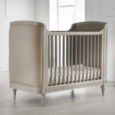 high end nursery furniture. Nursery Cot Beds Luxury For Your Baby High End Furniture