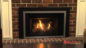 regency liberty lri4e medium gas insert regency fireplace s