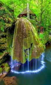 Beautiful Nature Pictures Best 25 Beautiful Nature Images Ideas Only On Pinterest