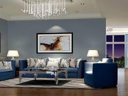 Image Decorating Ideas Modern Blue Sofa To Make Living Room Look Elegant Minimalist Pinterest Modern Blue Sofa To Make Living Room Look Elegant Minimalist