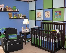 Color Psychology Baby Nursery Paint Decoration Ideas Square Tiles Unique  Extraordinary Stylish Colorfull
