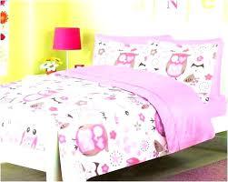 my little pony bedding full bedroom sets set comforters crib toddler
