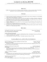 Event Coordinator Resume Objectives Mt Home Arts