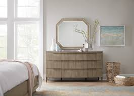 ltlt previous modular bedroom furniture. Hooker Furniture Pacifica Dresser 6075-90002-LTWD Ltlt Previous Modular Bedroom