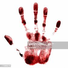 8,699 <b>Bloody Hand</b> Photos and Premium High Res Pictures - Getty ...