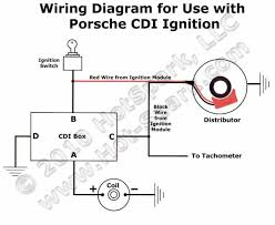 wiring diagram of automotive ignition system wiring ignition system wiring diagram wiring diagram on wiring diagram of automotive ignition system