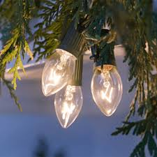 Christmas Lights That Look Like Light Bulbs Best Christmas Lights For Your Home The Home Depot