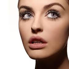 makeup can give you illusion of large eyes everyone wishes that her appear larger if have