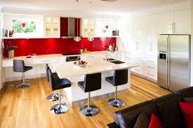 Kitchen Backsplash Red Red Kitchen Backsplash Ideas Cliff Kitchen