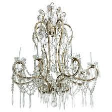 impressive beaded crystal chandelier round beaded crystal chandelier