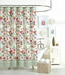 avanti bath accessories the sea shower curtain bathroom within dimensions 942 x 1092