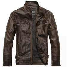 mens leather jackets motorcycle leather jackets men 0027s leather jacket