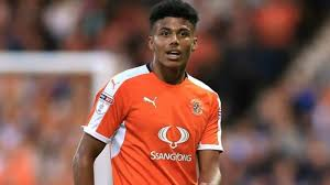 Current season & career stats available, including appearances, goals 2. Leicester City News Should The Foxes Sign James Justin