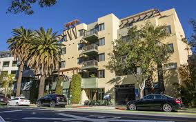 Santa Monica College Smc Apartments Near Campus Uloop