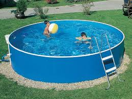 home swimming pools above ground. Home Swimming Pools Above Ground V