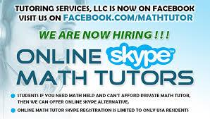 online math homework help homework help