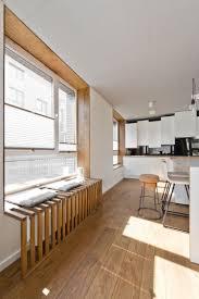 Fensterbank Zum Sitzen Modern Gestalten 20 Designideen For The