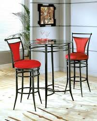 bar table and chairs. Small Bar Table Set Pub And Chairs Cheap Sets Lovely