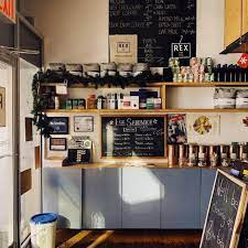 They offer a daily assortment of fresh baked goods from bake shops around nyc. The 15 Best Coffee Shops In Nyc Where To Get Coffee In Manhattan And Brooklyn