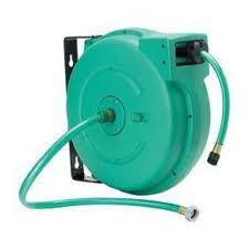 garden hose caddy. Garden Hose Reel Cart Replacement Parts Suitable Plus Caddy