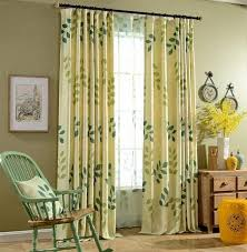 nice curtains for living room windows curtains for living room window gen4congress