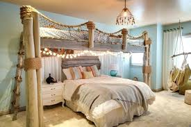 sea bedroom decor imitating a beach architecture could take the decor of a shared bedroom to sea bedroom decor brilliant beach bedroom decor theme