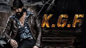 KGF Wallpapers - Top Free KGF ...
