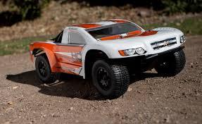 new rc car releasesMethod RC releases Hellcat SCT body  LiveRCcom  RC Car News